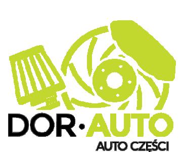 Logo - Dor-Auto